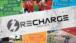 recharge2016_-bretagne