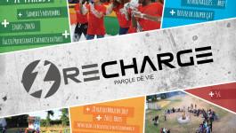 recharge2016_-paris